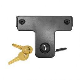 Tappo monoblocco (5cm) 2.5/4.2/4.0 72-06