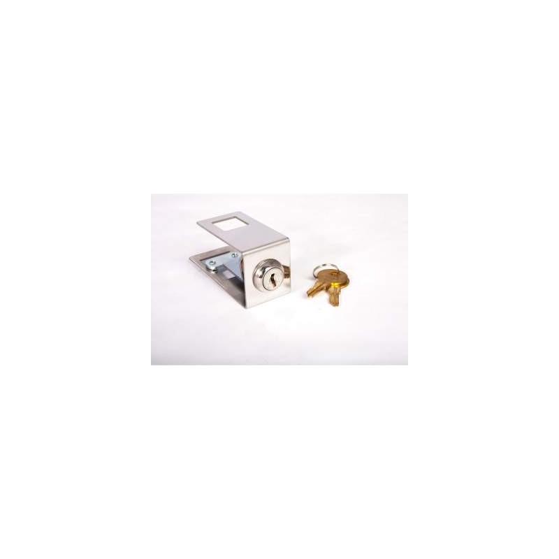 Tappo olio coperchio punterie motore 2.1L, 2.5L, 2.8L, 4.0L, 4.2L 81-90