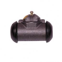 Tappo olio V8 CJ/SJ 72-91