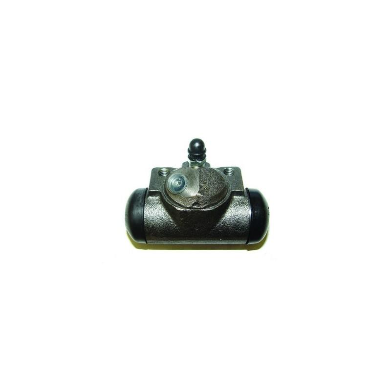 Tappo radiatore 16 Lbs 4, 6, 8 cilindri