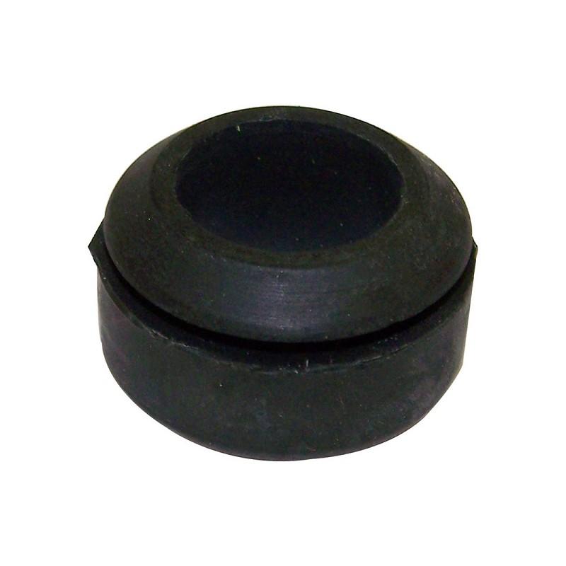 Testina barra rinvio sterzo lato guida 87-90