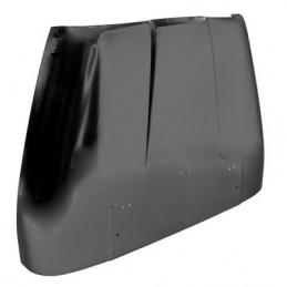 Testina barra di rinvio sterzo Wrangler YJ 91-95