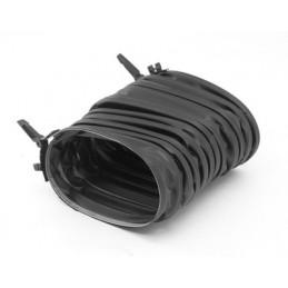 Tubo freno anteriore lato guida Wra 90-95