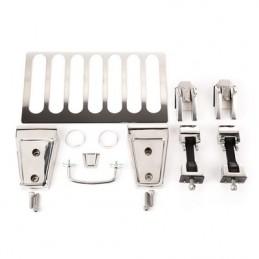 Kit guarnizione coperchio punterie V8 5.7 6.1 WK 05-10