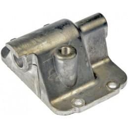 Tubo pressione olio (da pompa a scatola sterzo) 6 cilindri WJ 99-04
