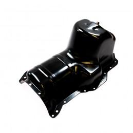 Tubo pressione olio (da pompa a scatola sterzo) 6/8 cilindri ZJ 93-98