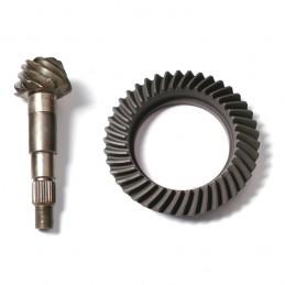 Tubo radiatore Superiore 2.8L Diesel KJ 05-06