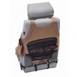 Ammortizzatore ant. Procomp ZJ 93-98