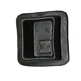 Ammortizzatore di sterzo WJ 99-04