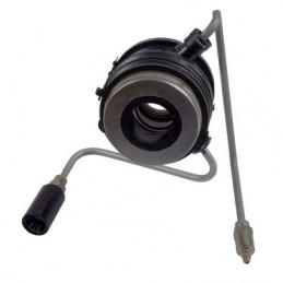 Antenna Reflex 6 inch TJ/JK/JL 97-19