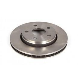 Blocchetto serratura con chiave portello inf. Wra YJ 91-94