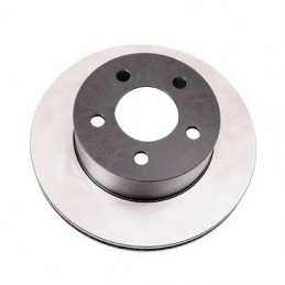 Blocchetto serratura porta dx/sx KJ 02-03