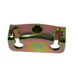 Boccola nylon scorrimento pinza freno CJ/YJ/XJ 82-89