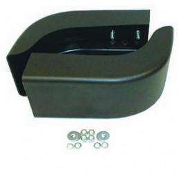 Boccola plastica innesto leva cambio T5 CJ 83-86