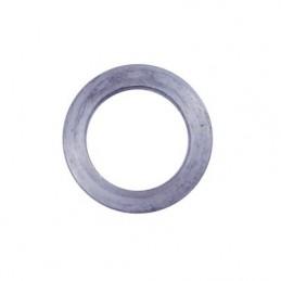 Boccole Poliuretano barra stabilizzatrice Anteriore NERO 28,5 mm Wra YJ 87-95